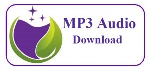 BMp3Download